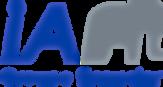 Logo Industrielle Alliance Groupe Financier