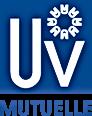 Union-Vie logo