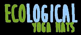 ecologicalyogamats.png