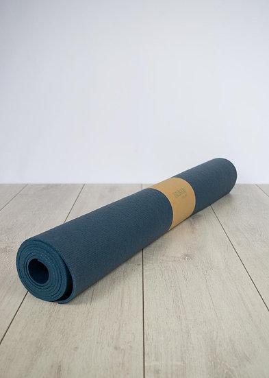 Sticky Yoga mat (Wide)