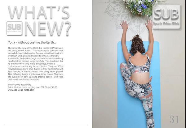 SUB Magazine_article_Sept 21.jpeg