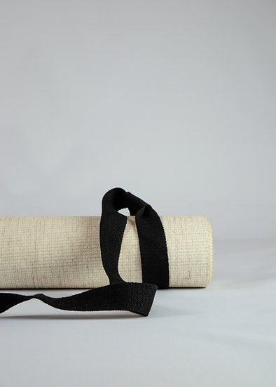 Carry Strap for Yoga Mat