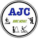 logo AJC.png