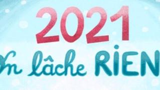 2020, c'était mieux après...