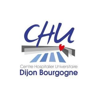 Communiqué de Nadiège Baille, directrice Générale du CHU Dijon Bourgogne