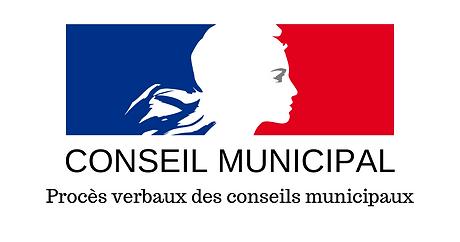 conseil-municpal-proces_verbaux.png