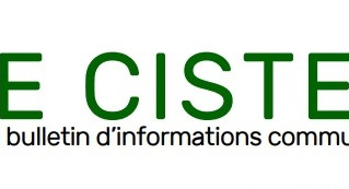 LE CISTEL : Votre nouveau bulletin d'informations communales !