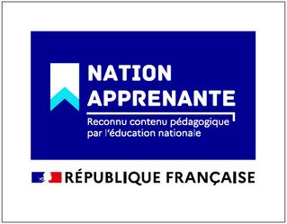 """""""Nation apprenante"""" : profitons de ces moments particuliers de façons utiles"""