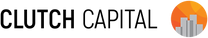 Clutch-Capital Logo - HighRes-300dpi-NoBG.png