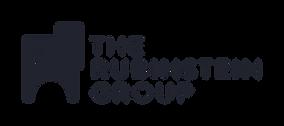 TRG_Logo_Stacked_RGB_DarkGrey.png