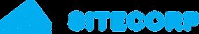 Sitecorp_Logo_Full_Blue.png