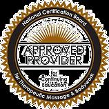 NCBTMB-Approved-Provider_1-300x300_edite