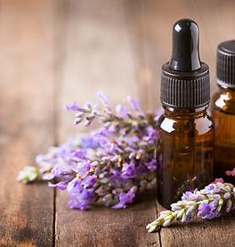 Lavender aromatherapy .jpg