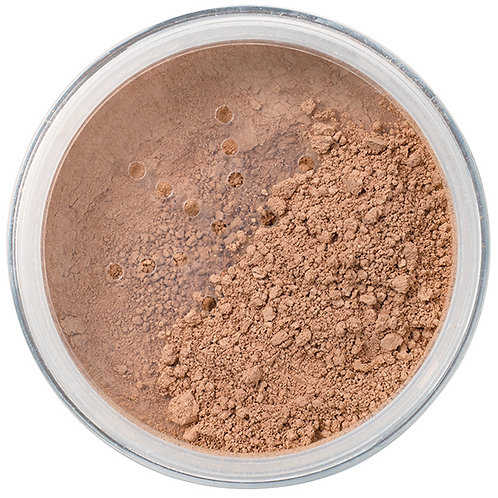 MINERAL SHELL BEIGE