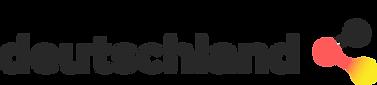 Logo-Nur-Deutschland.png
