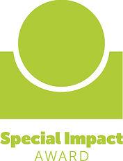 Gesamtlogo_Special_Impact_Award.jpeg