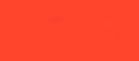 Resy-Box-Logo-Red_3x.png