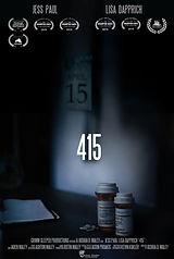 415 Poster Laurels.jpg