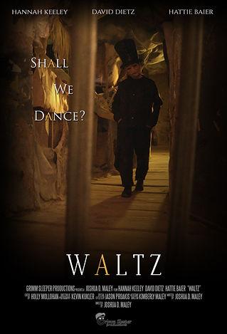 Waltz Poster copy.jpg