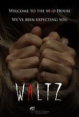 Waltz 2021.jpg