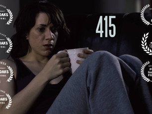 Watch 415 Online, For Free!
