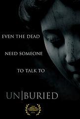 Unburied Poster 2021.jpg