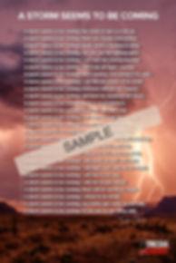 A%20Storm%20012920%20sky_edited.jpg