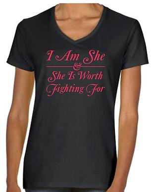 Tshirts she.png