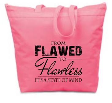 Tote Bags flaw.png