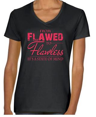 Tshirts flaw.png