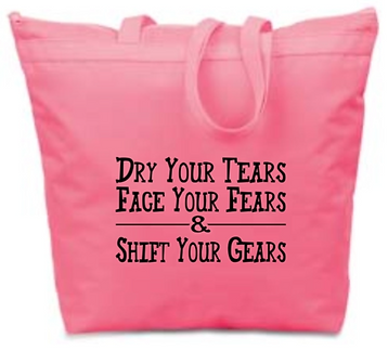 Tote Bags shift.png