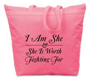 Tote Bags she.png