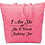 Thumbnail: Inspiring Tote Bag