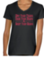Tshirts flaw shift.png