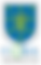 logo CQRA.png