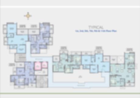 DURVAA-FLOOR-PLAN-ODD-FLOORS.jpg