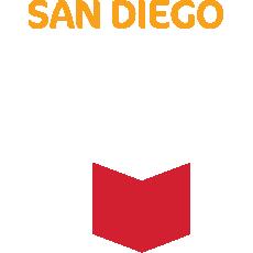 New Job - Music Director, Intermediate Choir, San Diego Children's Choir