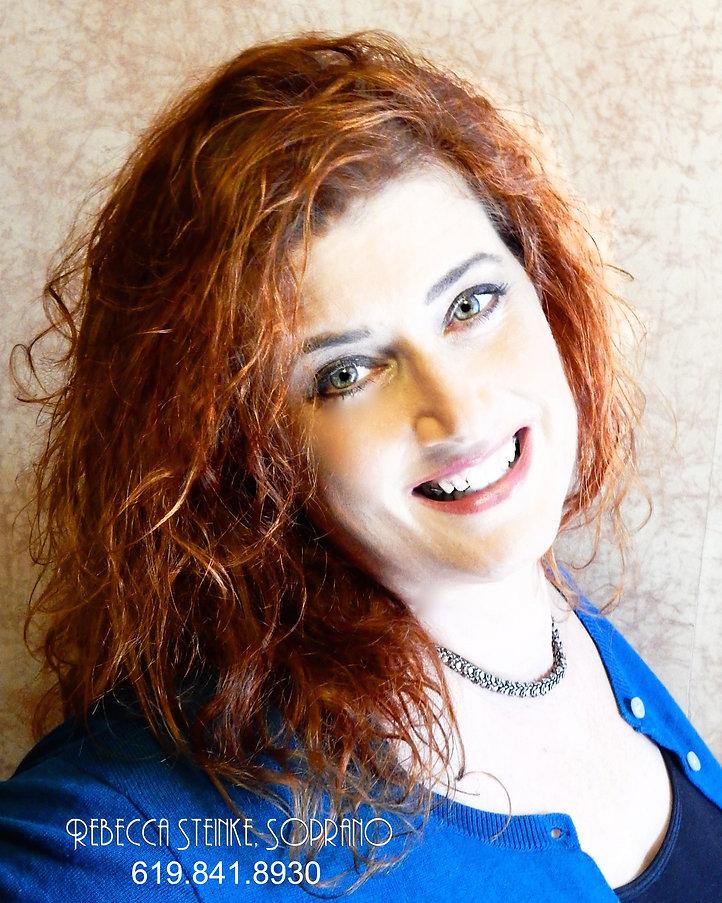 Rebecca 1 P name.jpg