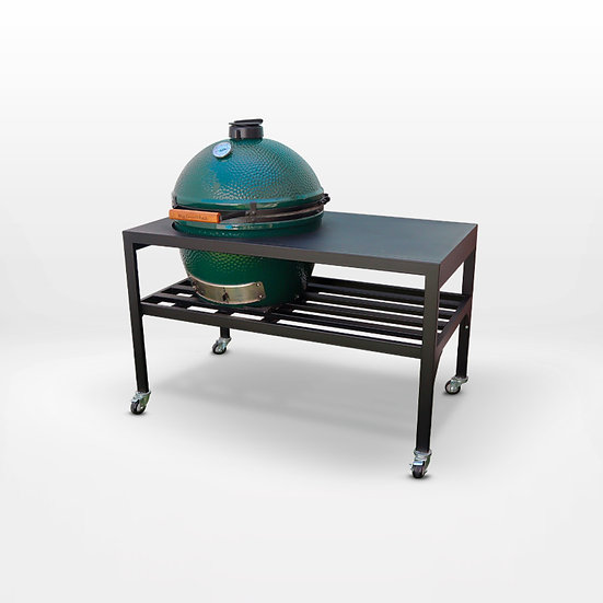 HUNTER ́S GRILL TABLE