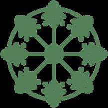 logo green_edited.png