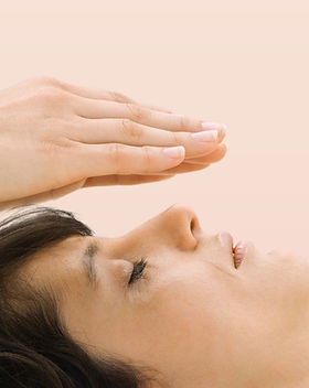 Reiki%20Treatment%20_edited.jpg