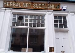 Herbal Vet Scotland.jpg