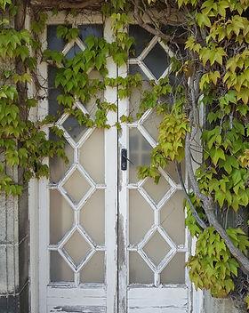 pollok house door.jpg