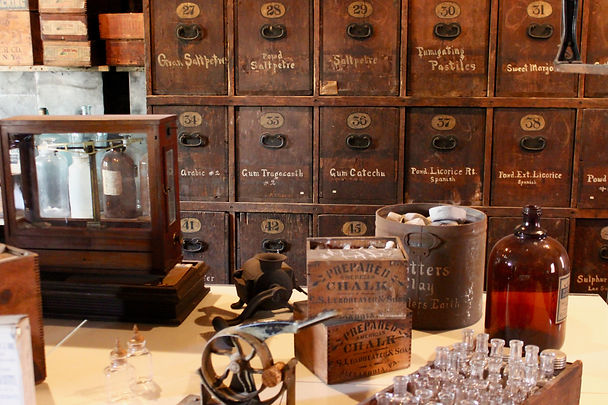 Large apothecary drawers.jpg