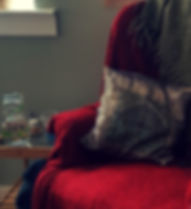 chair_edited_edited.jpg
