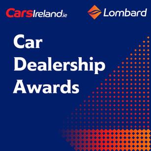 Car Dealer Awards