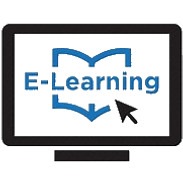 e-learning (2).png