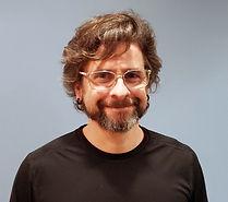 George Test.jpg