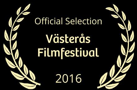 Västerås Filmfestival en Suède