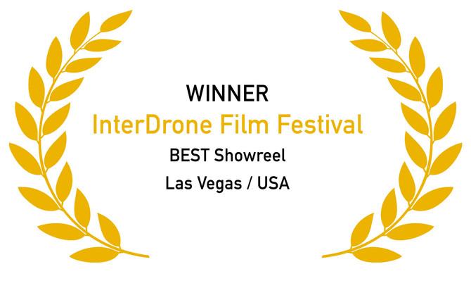 Best Showreel !